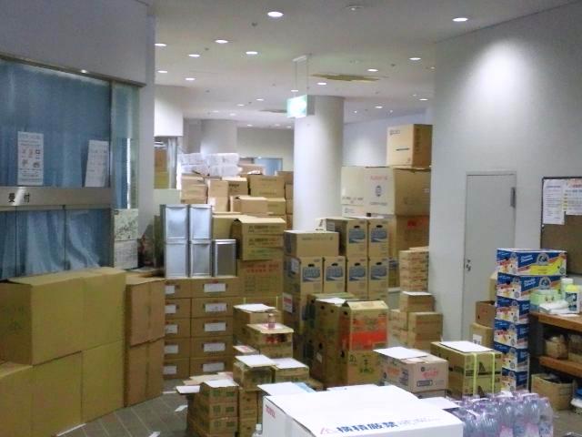 供給と需要のミスマッチを考える