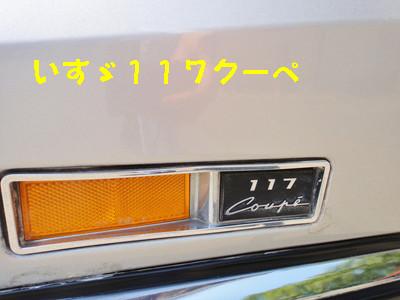 S_dsc00393