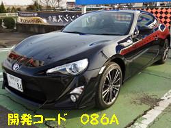 S_dsc02638