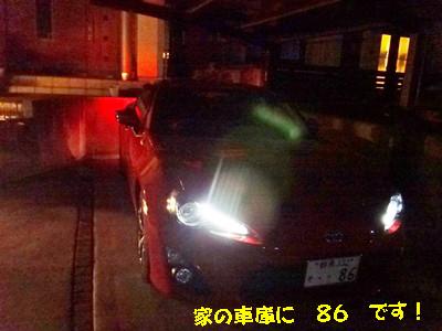 S_dsc03080